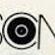 1980 Disconet Top Tune Medley image