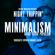 Night Trippin' - Minimalism - 4th August 2016 image