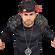 DjCasper - 90's Freestyle Mix image