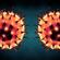 TGIF - FU COVID - S02E02 - 80s image