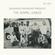 Gospel Jubilee – A Mixtape image