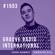 Groove Radio Intl #1503: John Summit / Swedish Egil image