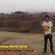 Trance World 2018 (CD1) (Mixed By Josue Trance) image