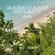 Bandcamp Select image