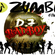 DJ BADBOY - Zumba Party image