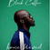 Black Coffee - Home Brewed 003 (Live Mix) image