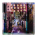 TOKYO WONDER CITY -Chill 日本語ラップMIX- image