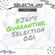 #Jay's Quarantine Selection 001 image