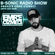 B-SONIC RADIO SHOW #279 by Emre Cizmeci image