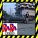 LAB-1: ESTHER DUIJN @ RARARADIO 09-05-2020 image