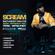 @DJScream #UncutSXM (Hip-Hop Nation) 12.21.19 image