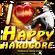 Gregor le DahL - I Love Happy Hardcore vol. tWenty-eight image