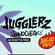 210610 Jugglerz Soundcheck! mit Shotta Paul image