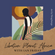 Libation Planet Africa with Ian Friday 7-31-20 image