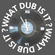 What Dub is it? image