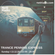 Trance Pennine Express - 13th December 2020 image