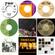JM Global Soul Connoisseurs Old Skool + Vinyl Release Special (Part One) image