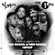 DJ Jonezy  BBC Radio 1Xtra - Old School Vs New School Hip Hop Mix ClubSoth April 2016 image