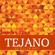TEJANO MIX JANUARY 2018 DJ JIMI MCCOY ! image