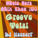 MHMS-160-DJ WagnerF-Groove Total image