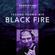 Black Fire Revolution Festival 2016 promo mix image