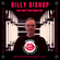 Billy Bishop - Oh So Sexy - Sexy Dirty Tech House Mix image