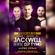 Jackwell b2b DJ TYMO live @ Club Pegazus, Tiszatelek 2018.02.03. image