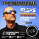 Slipmatt Slip's House - 883 Centreforce DAB  24-03-2021 .mp3 image
