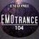 EMOtrance 104 image