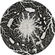 Synaptic Island - 12 June 2021 (Portable) image