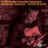 Dimensions x Reform Radio Mix Series 001: Mafalda - Tropic of Love image