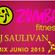 zumba mix junio 2013- djsaulivan image
