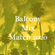 Balcony Mix - March 2020 image