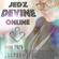 Jedz Devine Online - LOCKDOWN Selection 8 APRIL 2020 image