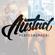 Reggae: Austad Platesnurreri Mix #33, 2019 image
