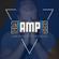 "101.9 AMP Labor ""HEYYY"" Weekend Mix #2 image"