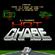Dj TwinBee - Hot Chase image