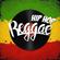 Ragga Hip Hop Summer Mix image