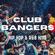 Club Bangers Vol. 5 | MoneyBagYo,LilJon,MegStallion,EricaBanks,D4L,CardiB,Ludacris,BRSKash,BeatKing image