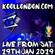 Pablo G Show - Kool London - 19th Jan 2019 image