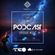 Legacy Of Trance Podcast 224 | Guest Mix By DJ Teo (22-01-2021) image