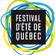 Warm Up - Festival d'Été de Québec image