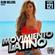 Movimiento Latino # 121 - DJ LG (Latin Party Mix) image