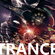 DJ DARKNESS - TRANCE MIX (EXTREME 07) image