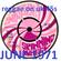 JUNE 1971: Reggae image