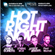 Hot Right Now - Saturday 4th November 2017 - with James Bowers & Stonebridge image
