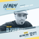 DJ Pixote - 25 Anos de Carreira do DJ Andy ( live set ) image
