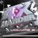 Four X Harder Vol.02 (1998) image