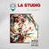 La Studio #012 - Lepah b2b Antin b2b Yongu b2b Mihai Stroe image