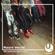 UPTOWN DISCO SESSION #30 (U-FM RADIO) image